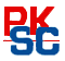 P.K. Scientific & Chemicals